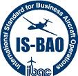 IS-BAO